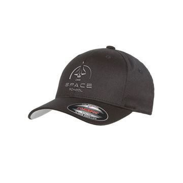Picture of CASE Space School Baseball Cap