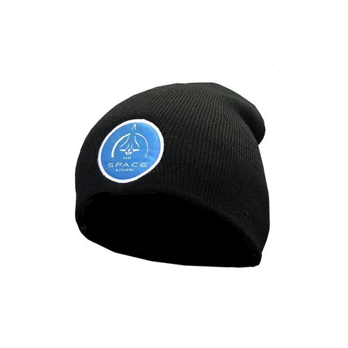 Picture of CASE Space School Beanie